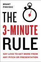 3-minute-rule