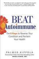 beat-autoimmune