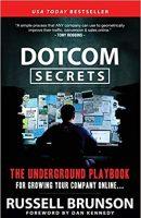 dotcom-secrets