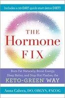 hormone-fix
