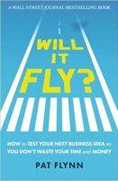 will-it-fly
